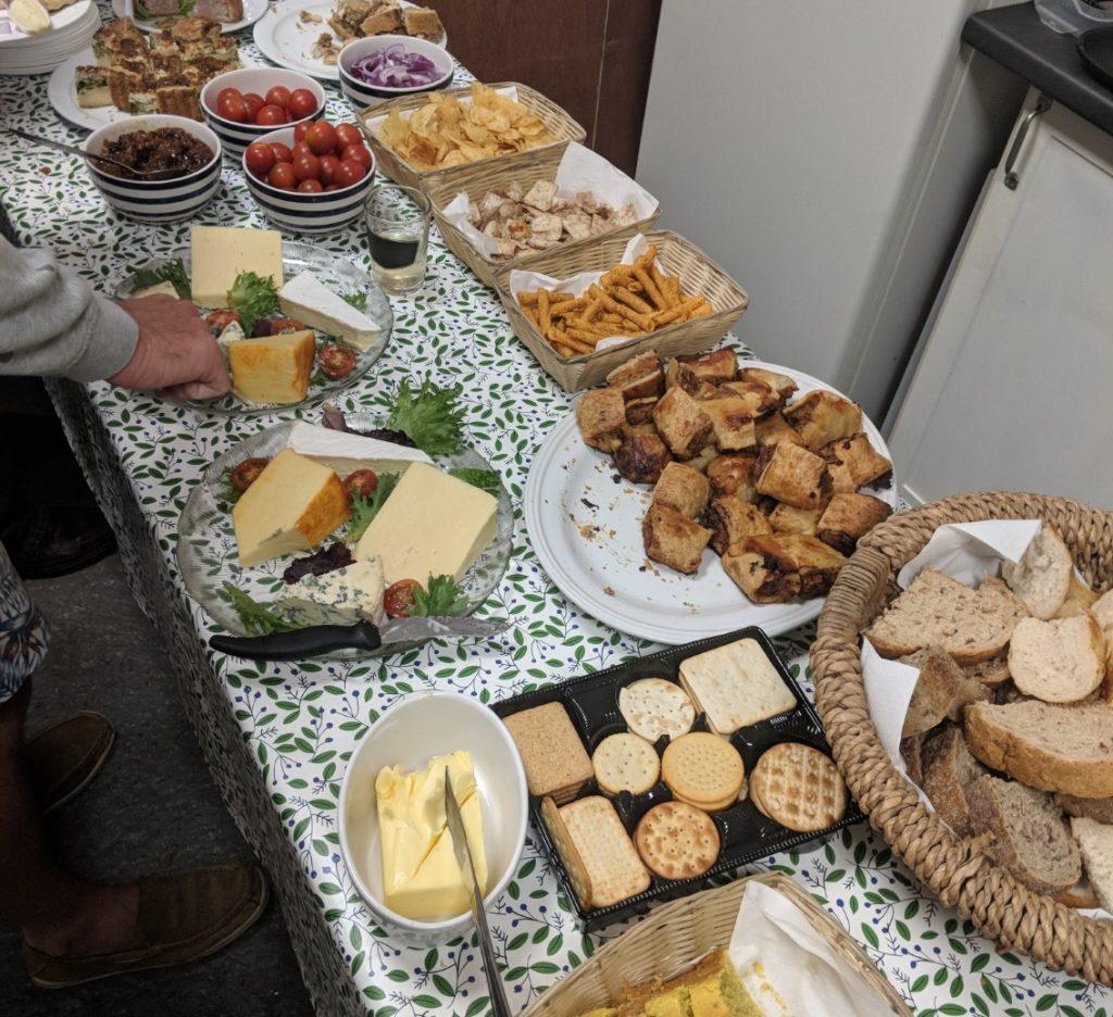 typicalbuffet 1