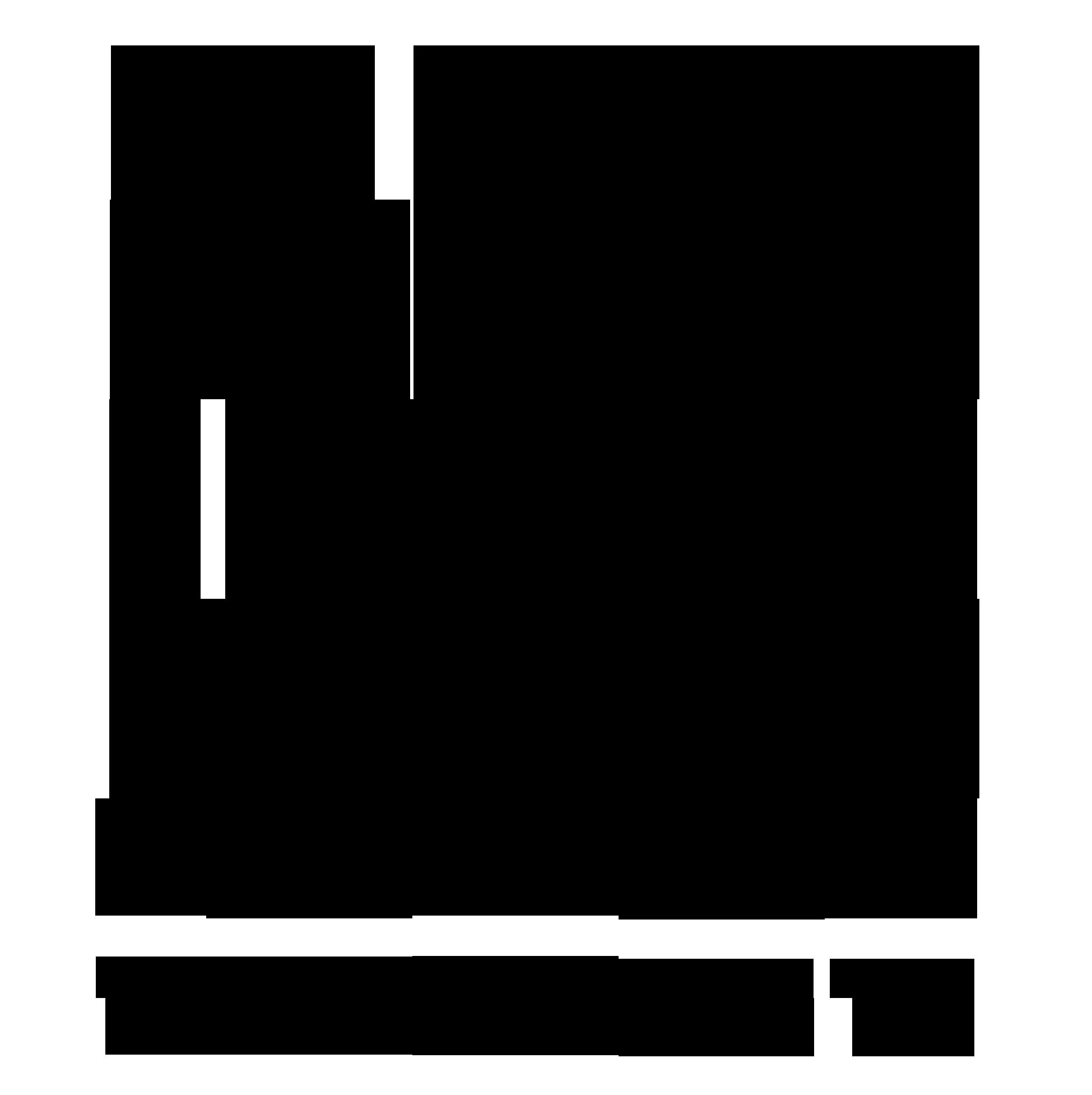 WINNER black